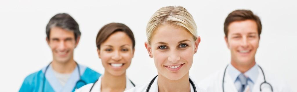 Medical-Billing-1-e1456862517260